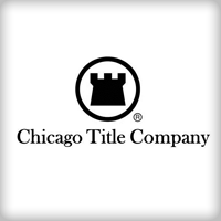 chicago-title-company
