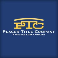placer-title-company